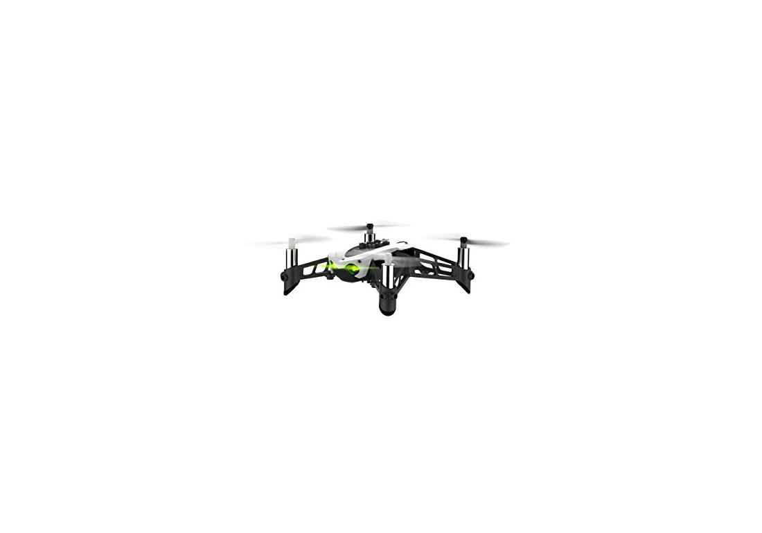 parrot mambo mini drone avec accessoires actifs pour smartphone tablette bluetooth 4 0 ble. Black Bedroom Furniture Sets. Home Design Ideas