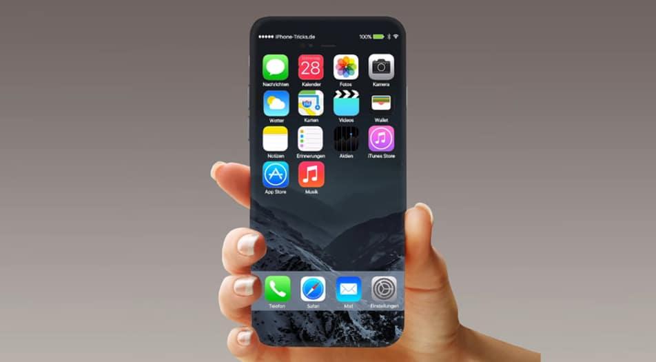 coque iphone 8 nouveaute