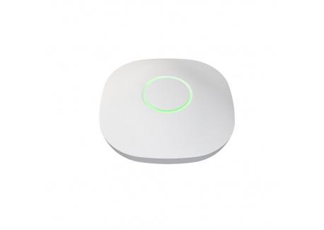 BLUE EXTENDER, répéteur Wi-Fi pour connecter lanalyseur deau de piscine Blue Connect à votre Wi-Fi.