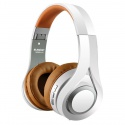 Casque Bluetooth, ELEGIANT Écouteur Bluetooth sans Fil Headset Wireless Réglable Mains libres + Mic/aux Audio 3,5 mm Compatib