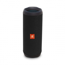 JBL Flip 4 - Enceinte Bluetooth portable robuste - Étanche