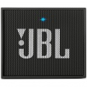 JBL Go Enceinte portable Bluetooth - Couleurs au choix