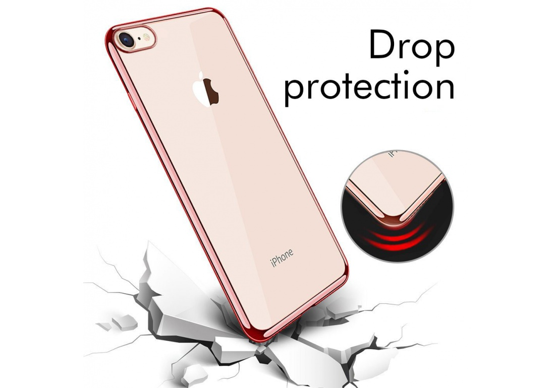 tronisky coque iphone 7