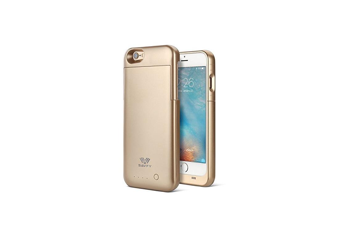 coque iphone 6 savfy