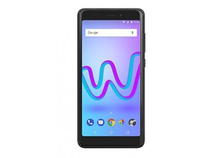 Wiko Jerry3 Smartphone débloqué 3G