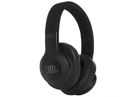 JBL E55 Casque Bluetooth Noir
