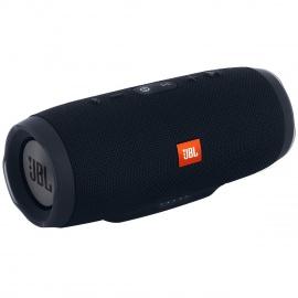 JBL Charge 3 Enceinte portable étanche - Noir