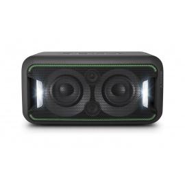 Sony GTK-XB5 Enceinte Bluetooth/NFC Extra Bass Noir