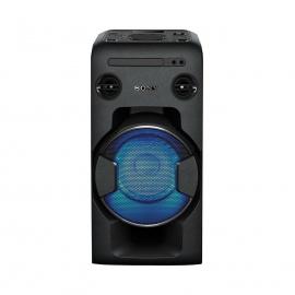 Sony MHC-V11 Système Audio