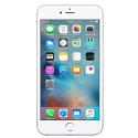 Apple iPhone 6s 16Go Smartphone Débloqué - Argent  Reconditionné
