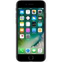 Apple iPhone 7 Smartphone Débloqué Noir 128GB  Reconditionné