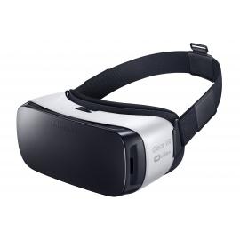 Samsung Gear VR Lunettes de réalité virtuelle Noir/Blanc