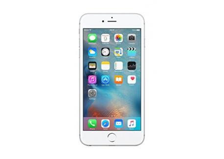 Apple iPhone 6s Plus Or 16GB Smartphone Débloqué  Reconditionné