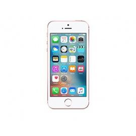 Apple iPhone Se Rose 64GB Smartphone Débloqué  Reconditionné