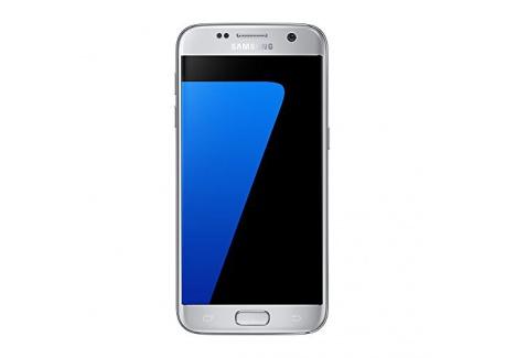 Samsung S7 Noir 32GB Smartphone Débloqué  Reconditionné