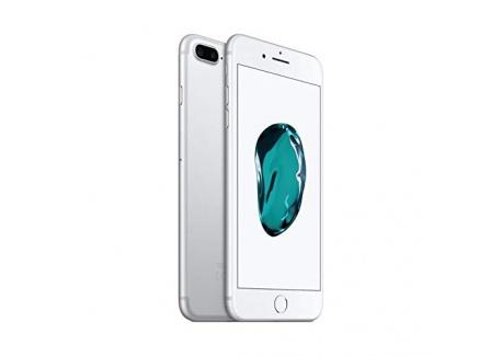 Apple iPhone 7 Plus Or Rose 128Go Smartphone Débloqué  Reconditionné