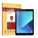 """Protection écran Samsung Galaxy Tab S2 9.7"""" SM-T813/S3 SM-T820 Verre Trempé sans Bulles"""