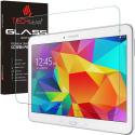 Protection écran  Galaxy Tab 4 10.1 Verre Trempé