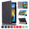Etui pour Tablette Asus ZenPad 10,Folio Case Cover étui en Cuir Coque pour Asus ZenPad 10 Z300C/Z300M/Z300CL/Z300CG/Z3