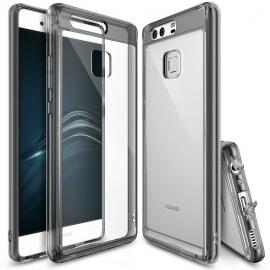 Coque Huawei P9 Protection Goutte, Anti-Statique Résistant aux Rayures