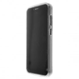 Coque pour Ulefone Armor 5, TPU-Housse Étui de Protection Antichoc pour Smartphone  Coque de Coloris Transparent