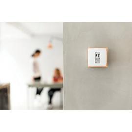 Thermostat connecté pour Smartphone Netatmo NTH01-FR-EC
