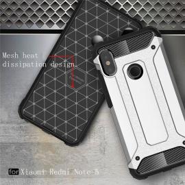 Coque Xiaomi Redmi Note 5