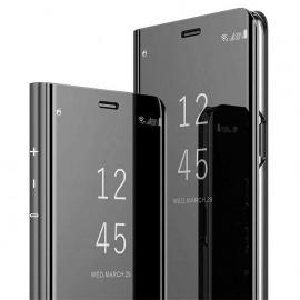 Coque pour Xiaomi Mi 8 Coque Placage Miroir Effet
