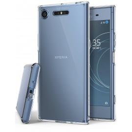 Coque Sony Xperia XZ1