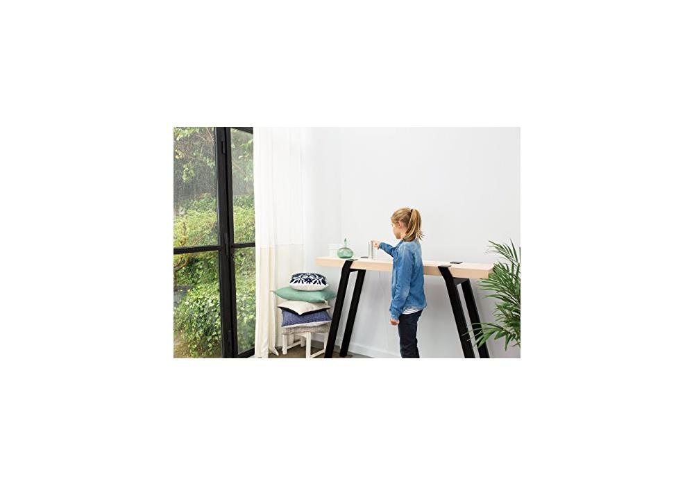 netatmo station m t o pour smartphone 147. Black Bedroom Furniture Sets. Home Design Ideas