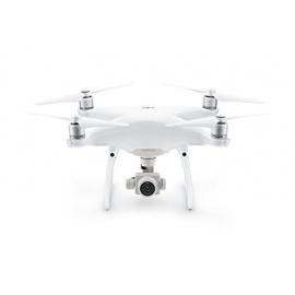 DJI - Phantom 4 Pro - Drone Quadricoptère avec Caméra Stéréoscopique