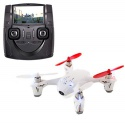 Drone Hubsan x4 H107D FPV