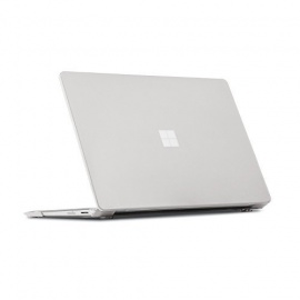 "mCover coque pour Microsoft Surface Laptop Ecran tactile 13,5""  Surface Laptop 13,5"", Transparent"