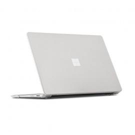 """mCover coque pour Microsoft Surface Laptop Ecran tactile 13,5""""  Surface Laptop 13,5"""", Transparent"""