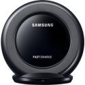 Samsung EP-NG930BBEGWW Chargeur à induction pour Samsung Galaxy S7/S7 Edge Noir