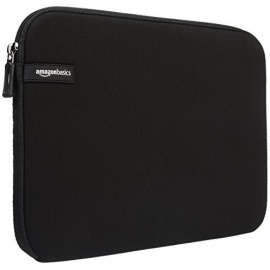AmazonBasics Housse pour MacBook Air / Chromebook / ordinateur portable 29,5 cm  11.6""