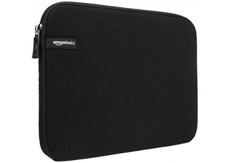 """AmazonBasics Housse pour MacBook Air / Chromebook / ordinateur portable 29,5 cm  11.6"""""""