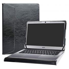 """Alapmk Spécialement Conçu Protection Housses pour 14"""" Acer Swift 3 14 SF314-51 SF314-52 SF314-52G SF314-53G Series Portable"""