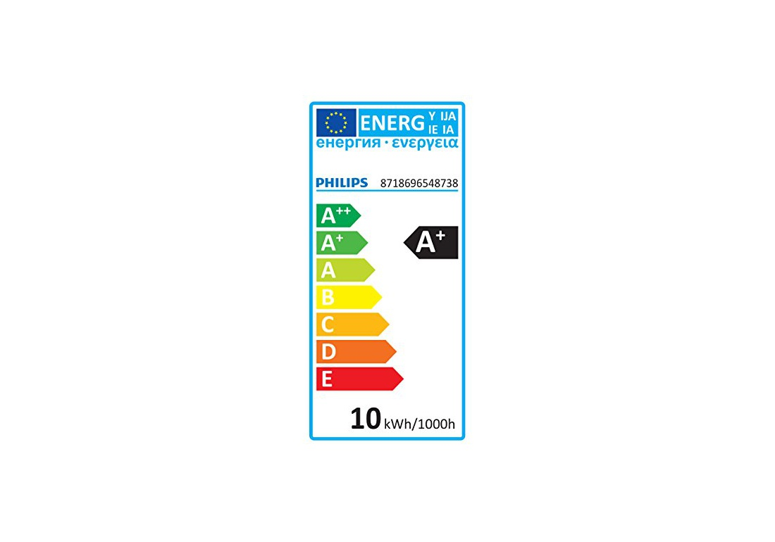 E27 Chaud Hue Philips Ambiance Blanc Froid Ampoule White JlcT3FK1