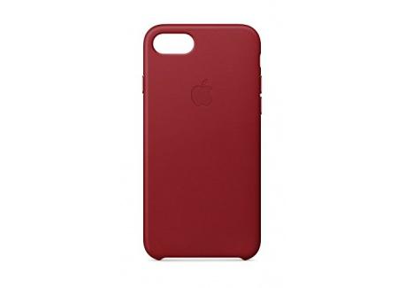coque rose iphone 7 apple