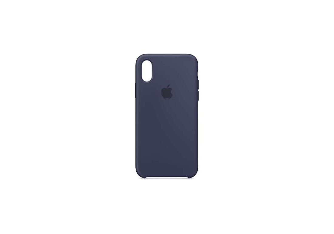 coque iphone xs rose des sables