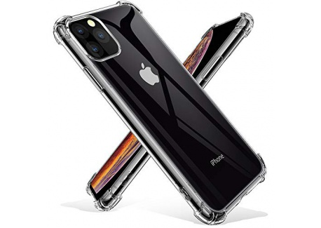 joyguard coque iphone xr