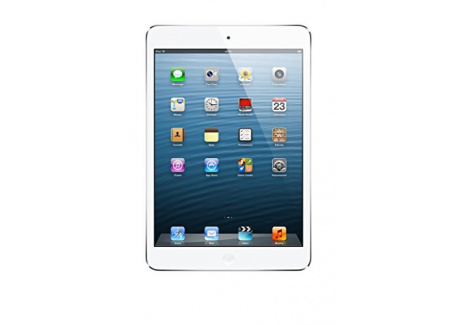Apple iPad Mini 1 16Go Wi-Fi - Blanc  Reconditionné