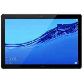"HUAWEI MediaPad T5 10 Wi-Fi Tablette Tactile 10.1"" Noir  64Go, 4Go de RAM, Android 8.0, Bluetooth"
