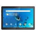 Lenovo TAB M10 10HD tablette tactile Noire  Processeur Qualcomm Snapdragon 429 4Coeurs, 2Go de RAM, 16Go de Stockage, Androi