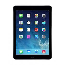 Apple iPad Air 16Go 4G - Gris Sidéral - Débloqué  Reconditionné