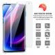 Garegce Coque pour Samsung Galaxy S10, 2 Pack TPU Film Flexible, Transparente Silicone Bumper TPU Souple Antichoc Cover, Anti