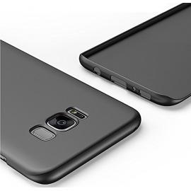Coque Samsung Galaxy S8 Etui Coque Pacyer® Nouveau Ultra Slim