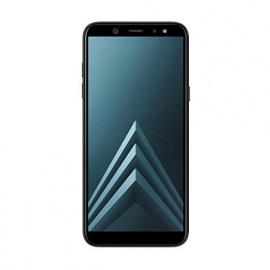 Samsung - SM-A600FN - Galaxy A6 2018  3GB/32GB, Noir