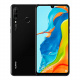 """Huawei, P30 Lite XL, Smartphone débloqué, 4G,  6,15"""", 256Go, """"Double Nano SIM"""", Android 9  Breathing Crystal"""